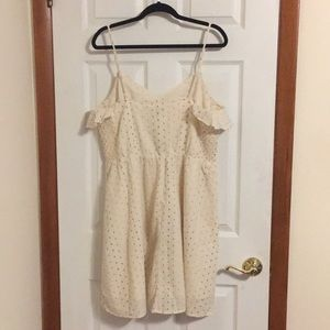 a new day Dresses - NWOT a new day Dress